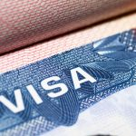 Will a Criminal Record Affect My Visa?