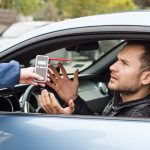 What is the Penalty for High Range Drink Driving?