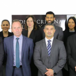 Sydney Criminal Lawyers® success in defending fraud charges