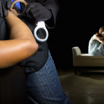 Sentencing Sex Offenders