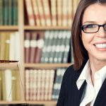 Do You Need a Criminal Barrister?