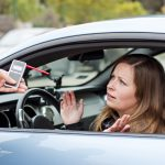 Caught Drink Driving the Day After? Drink Driving Lawyers Can Help