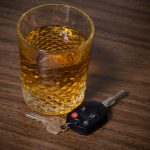 What Happens if I Get A Good Behaviour Bond for Drinking And Driving?