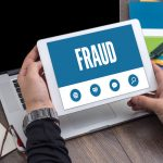 A Guide to Criminal Fraud Definitions