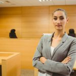 Can Traffic Lawyers Still Help Me If I am Pleading Guilty?