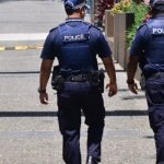 What is Considered Reasonable Force in NSW?