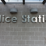 What Are My Rights At The Police Station?