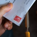 Is Stealing Mail in Australia Illegal?