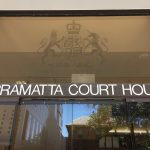 Sydney Criminal Lawyers – Representing Locals in Parramatta Court