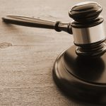 Do I Need A Criminal Lawyer if I Plead Guilty?