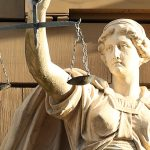 Is There a Defence Against a Charge of Perverting the Course of Justice?