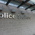Do I Need a Lawyer For a Voluntary Interview at a Police Station?