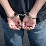 Can You Still Be Convicted if You Have Been Unlawfully Arrested?
