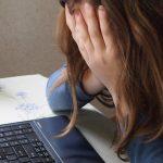 Is Cyber Bullying Legislation in NSW Sufficient?