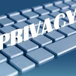 Why don't we have the right to privacy?