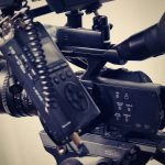The Implications of Allowing TV Cameras into Criminal Courts