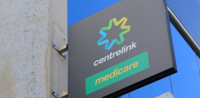 Common Centrelink Fraud Penalties