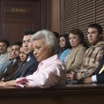 Advantages Of The Jury System: Should We Keep Jury Trials?