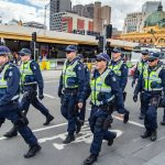 A Further Increase of Police Powers in NSW?