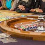 What Constitutes Illegal Gambling in NSW?