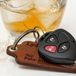 Why You Should Hire an Expert Drink Driving Lawyer in Sydney