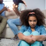 What To Do If False Claims of Domestic Violence Are Made Against You