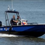 A Quick Guide to Marine/Waterway Offences