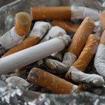 Will Australia ever ban cigarettes?
