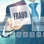 Fraud in the Banking World – Do the penalties fit the crime?