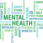 Intellectual Disability and Mental Health Orders