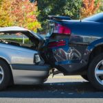 Changes to Crash Reporting Requirements in NSW