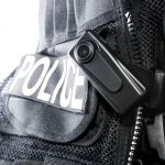 Police Body Cameras could be used as Evidence of Domestic Violence in Court