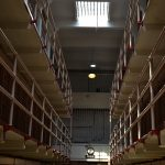 Do Serco Prisons Encourage Reoffending?