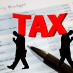 What Are The Most Common Tax Evasion Penalties?