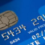 Police frustrated by 'tap and go' credit cards