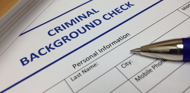 How To Find Criminal Records >> How To Find Out If Someone Has Been Convicted Of A Crime