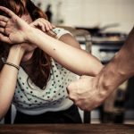 Are Special Domestic Violence Courts a Good Idea?