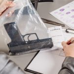 How to Tell if a Subpoena is for a Legitimate Forensic Purpose