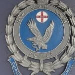 NSW Police Officers Charged Over Shooting