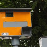 Debunking Common Myths About Speed Cameras