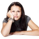 Students Buying Assignments Online Could Face Fraud Charges
