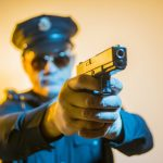 Fatal Police Shootings – Is More Weapons Training Needed?