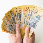 What is Money Laundering? Am I Guilty If I Make an Innocent Mistake?