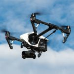 The Use of Drones in Different Situations: Should There Be Greater Legal Clarity?