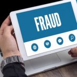 Cases That Fall Under the Legal Definition of Fraud in NSW