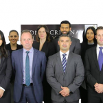 Sydney Criminal Lawyers: Three Things that a Criminal Defence Firm should Aim to Achieve