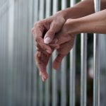 Wrongful Convictions in Australia: Less Likely to be Overturned than Other Countries
