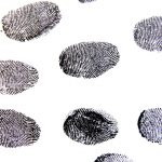 Can I Have My Fingerprint and Photograph Records Destroyed?