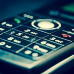 Illegal Phone Tapping by NSW Police: Is the Force Corrupt from the Core?