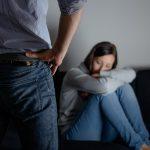 Woman Avoids Prison after Killing Abusive Partner: Fair?